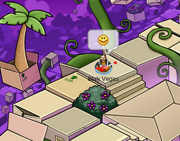 PartyBoxes!